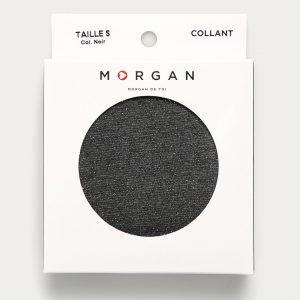 Morgan - Rajstopy