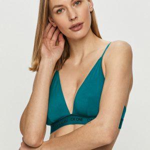 Calvin Klein Underwear - Biustonosz CK One.