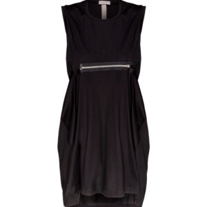 Sukienka MRZ krótka.