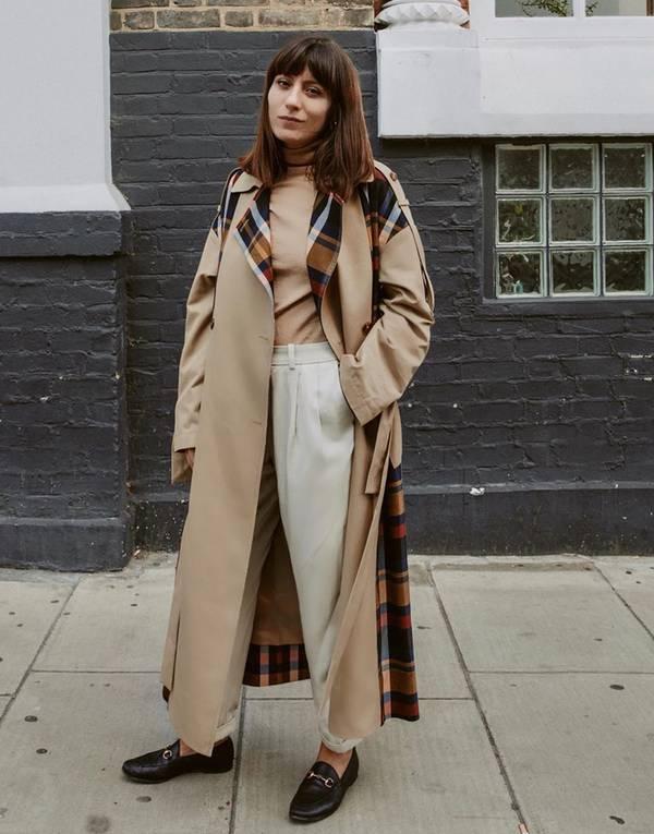 1 basic-autumn-outfits